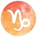 Horoscope-Capricorne