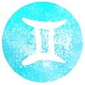 Horoscope-Gemeaux