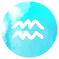 Horoscope-Verseau