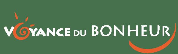 Voyance par téléphone Suisse Logo